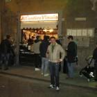Il vinaino fiorentino ai tempi dei social: ce lo spiega Tommaso Mazzanti di All'Antico Vinaio | 2night Eventi Firenze