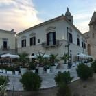 Il pranzo di Ferragosto del Régia Hotel Ristorante | 2night Eventi Barletta