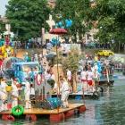 Sagre nel mese di Luglio, Treviso e provincia | 2night Eventi Treviso