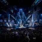 Musica: i concerti da non perdere ad ottobre in Lombardia | 2night Eventi Milano