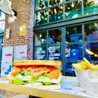 Club sandwich: quelli da assaggiare a Milano, dai più classici ai più creativi | 2night Eventi Milano