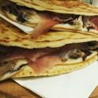 Le piadine di Milano buone come se fossimo in Romagna | 2night Eventi Milano