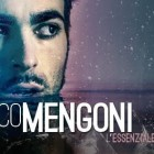 Marco Mengoni Torna A Firenze | 2night Eventi Firenze