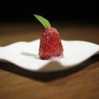 Perpetual. Il ristorante differente. Storia di una cena degustazione. | 2night Eventi Roma