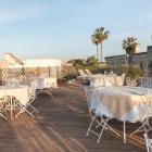 Ciak, si mangia! A cena come sul set cinematografico. Ecco dove a Lecce e provincia | 2night Eventi Lecce