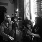 Soul & Groove Duo live da Stazione 38 | 2night Eventi Roma