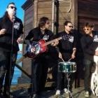 Rimorchiatori in Latteria | 2night Eventi Venezia