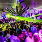 Vida Loca al Coco Beach   2night Eventi Brescia