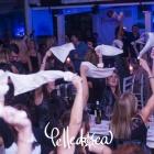 Al Pelledoca si vive un weekend diverso dal solito | 2night Eventi Milano