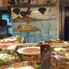 La doppia vita di Napoli: 5 pescherie che la sera si trasformano in ristoranti | 2night Eventi Napoli
