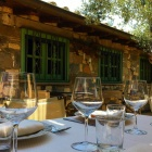 Gita fuori porta: dove andare a mangiare in agriturismo tra i Laghi di Bracciano e Martignano | 2night Eventi Roma