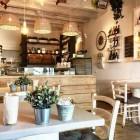 10 posti trendy dove fare colazione a Brescia | 2night Eventi Brescia