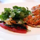 Pesce crudo in Salento: 4 indirizzi di ristoranti imperdibili | 2night Eventi Lecce