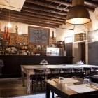 Vamos a tapear: 10 posti dove mangiare tapas a Milano | 2night Eventi Milano