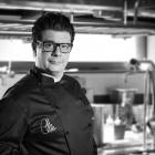 Dalla padella alla brace. Ti presento lo chef Marco Carraro e il suo Flame'n Co. | 2night Eventi Treviso