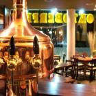Dove mangiare bene a Bari? In un pub! | 2night Eventi Bari