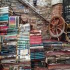 La Compagnia della Serenissima alla libreria Acqua Alta | 2night Eventi Venezia