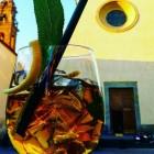 I nuovi appuntamenti con la Spritz Experience all'Italian Tapas | 2night Eventi Firenze