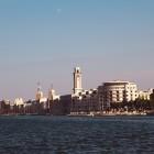 8 panemmerda per fare street food a Bari | 2night Eventi Bari