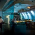Le pescherie di Milano dove andare anche a mangiare | 2night Eventi Milano