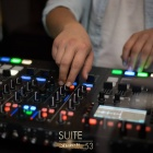 Party e dj-set al Suite 53 | 2night Eventi Padova