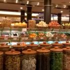 Le migliori gastronomie di Milano per fare sempre bella figura a tavola   2night Eventi Milano