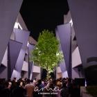 I mercoledì AMA all'Hashtag 222 | 2night Eventi Padova