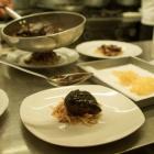 Cucina regionale del nord: 5 ristoranti a Milano che non ti faranno rimpiangere il sud   2night Eventi Milano