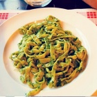 ​Pasta Pesto Day al Ristorante Vignal | 2night Eventi Verona