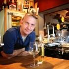 Qualità italiana e pillole dal mondo: eccoti Giancarlo, dal 1999 il frontman del Grillo's a Roncade | 2night Eventi Treviso
