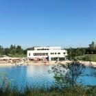 Dove andare a mangiare e godersi l'estate a Treviso e Provincia | 2night Eventi Treviso