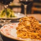 Nuove aperture dicembre a Roma: tra pastasciutta d'autore a Prati, nuovi chef vegetariani ed enoteche con cucina a San Giovanni | 2night Eventi Roma