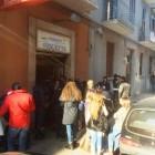 8 focacce a Bari che ti faranno impazzire | 2night Eventi Bari