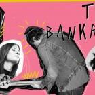 The Bankrobber in concerto al Bar The Brothers | 2night Eventi Verona