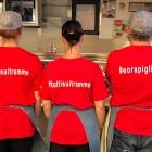 Andare al ristorante in tramvia, ecco le fermate del gusto a Firenze | 2night Eventi Firenze