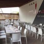 Karaoke a gogo per il Mamba Grill&Sound | 2night Eventi Lecce