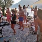 5 locali in Veneto per fare l'aperitivo in infradito anche in città | 2night Eventi Venezia