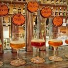 La miniguida 2017 delle migliori birrerie di Roma | 2night Eventi Roma