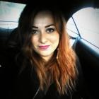 Una ragazza con idee chiare e una visione imprenditoriale: Giorgia, la titolare del Frasete. | 2night Eventi Verona