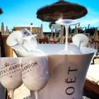 Sunset Beach Party al Balnearea | 2night Eventi Lecce