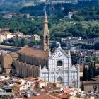 Come evitare le trappole turistiche (senza spendere una follia) se vuoi mangiare a Santa Croce e dintorni | 2night Eventi Firenze