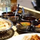 10 ristoranti etnici a Verona: dove provare la cucina etnica a Verona | 2night Eventi Verona