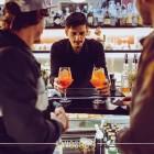 Gli spritz migliori del Veneto sono 10 e devi provarli tutti | 2night Eventi Venezia