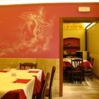Ora hai un buon motivo per uscire a cena fuori a Cassano delle Murge   2night Eventi Bari