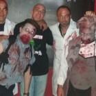 Al Dr. Frankenstein è Halloween tutte le sere | 2night Eventi Milano