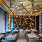 Sushi al primo appuntamento: i locali da provare a Milano | 2night Eventi Milano