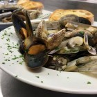 9 ristoranti per la mangiata di pesce a Mestre | 2night Eventi Venezia