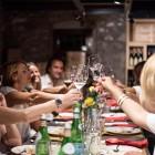 Pomeriggio al wine bar, nelle migliori enoteche a Verona e provincia | 2night Eventi Verona
