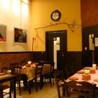 Uno dei migliori ristoranti di Bari | 2night Eventi Bari