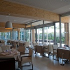 ​Cena in Evo Bardolino | 2night Eventi Verona